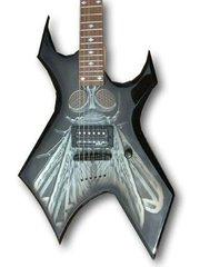 1285698842 124762265 2 Clases De Guitarra Electrica En Malaga Clases De Bajo Electrico Malaga