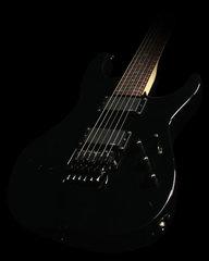 Kh2 Black K21494 1