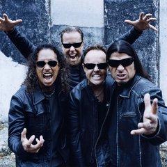 Metallica Promo Photo 1200x12001