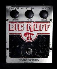 Bigmuff 8573