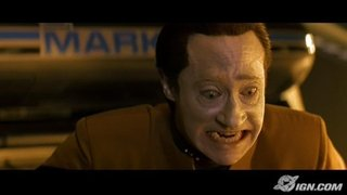 Worst 10 Star Trek Movie Moments 20090506035337611 000