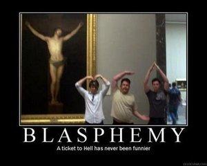 Blasphemyup6
