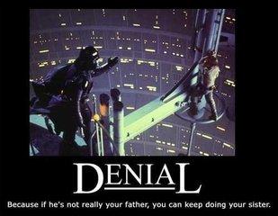 Denialns2