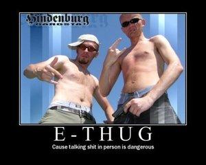 Ethug