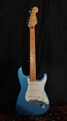 fender mexican strat circa 1980 somthing