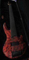 cort curbo 6 string