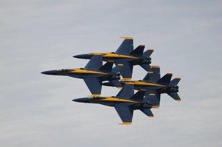 Blue Angels 1