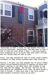 Brilliant Idea 5