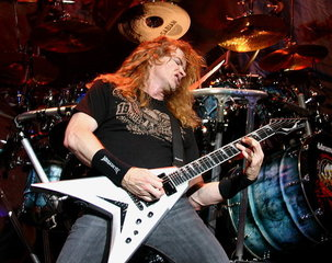Mustaine3