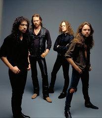 1992 Band2