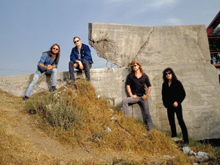 1993 Band