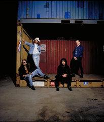 1993 Band2