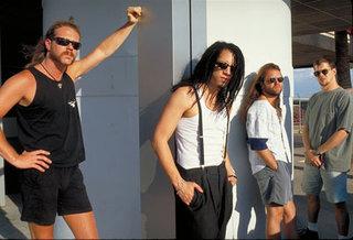 1994 Band