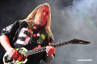 Jeff Hanneman Rip2