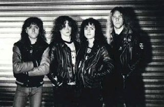 1984 87 5