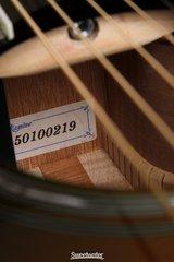 50100219 Serial Large