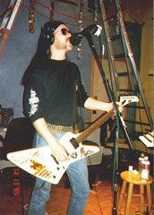 James Lemmys 3 1295 300
