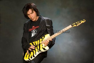 Esp George Lynch M 1 Tiger 01