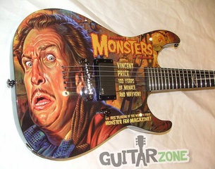 Esp Monsters Bodyweb