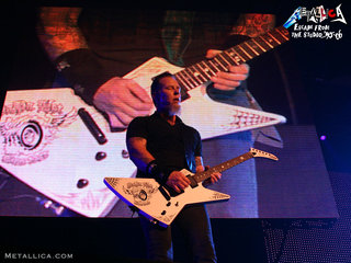 James Hetfield Escape06 1280