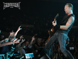 Jameshetfield Ma 1280