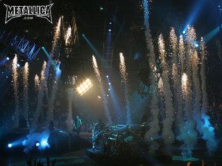 Metallica Ma2 1280