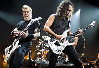 Metallica1 460 85
