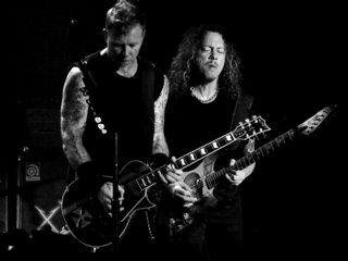 Metallica Metallica 32351757 1100 825