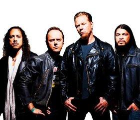 Metallica Metallica 32496300 900 768