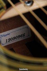 12090966 Serial Large