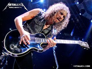 Kirk Metallica 20343803 1024 768
