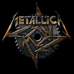 Meallica Metallica 30286037 900 893