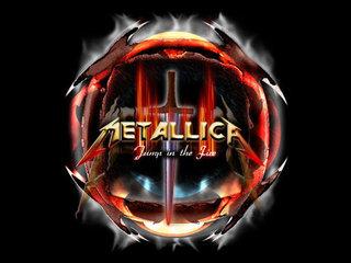 Meallica Metallica 30286043 1024 768