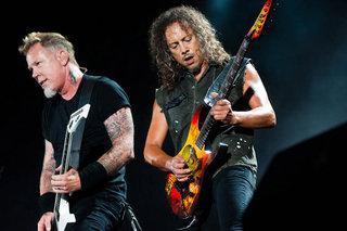 Metallica2 (1)