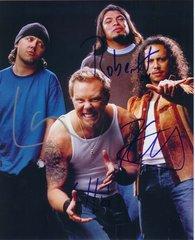 Metallica5