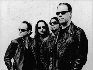 Metallica 008