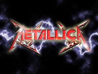 Metallica By Wallpaperwebdotorg