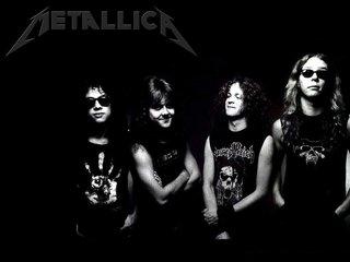 Metallica Metallica 4122797 1024 768