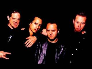 Metallica Metallica 4184520 1024 768