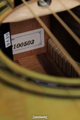 12100503 Serial Large