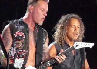 Metallica Metallica 32292638 1267 911