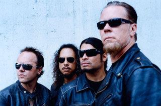 2012 03 08 Metallica1