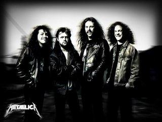 1338831056 Metallica001
