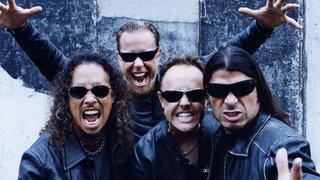 File 200805 0 Metallica