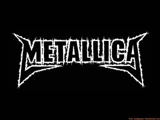 Meallica Metallica 30286024 1024 768