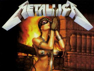 Metallica 31