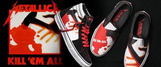 Metallica Killemall 1024x430