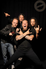 Metallica  M