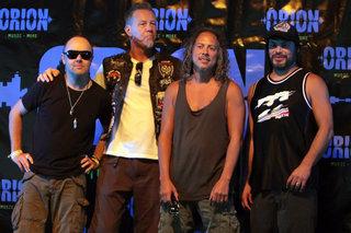 Metallica1 (2)