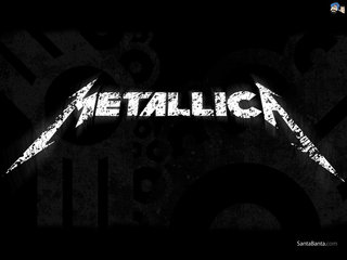 Metallica 3a